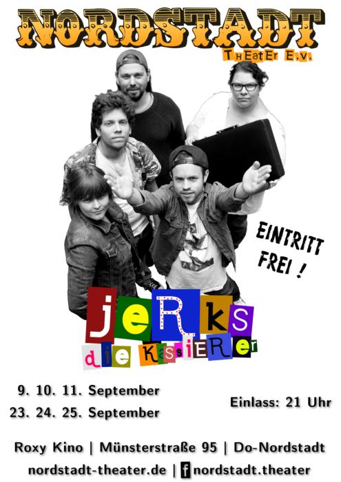 jerks2016